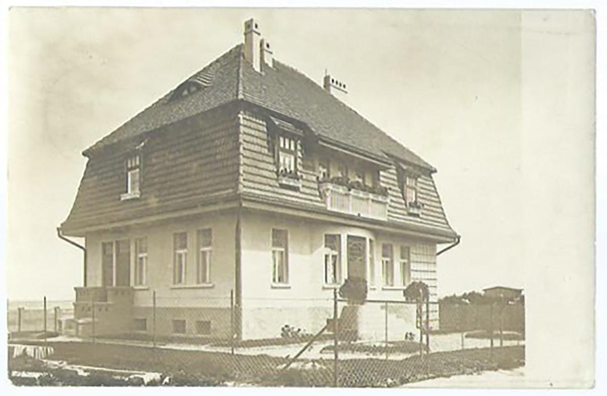 stare-sarbinowo-2