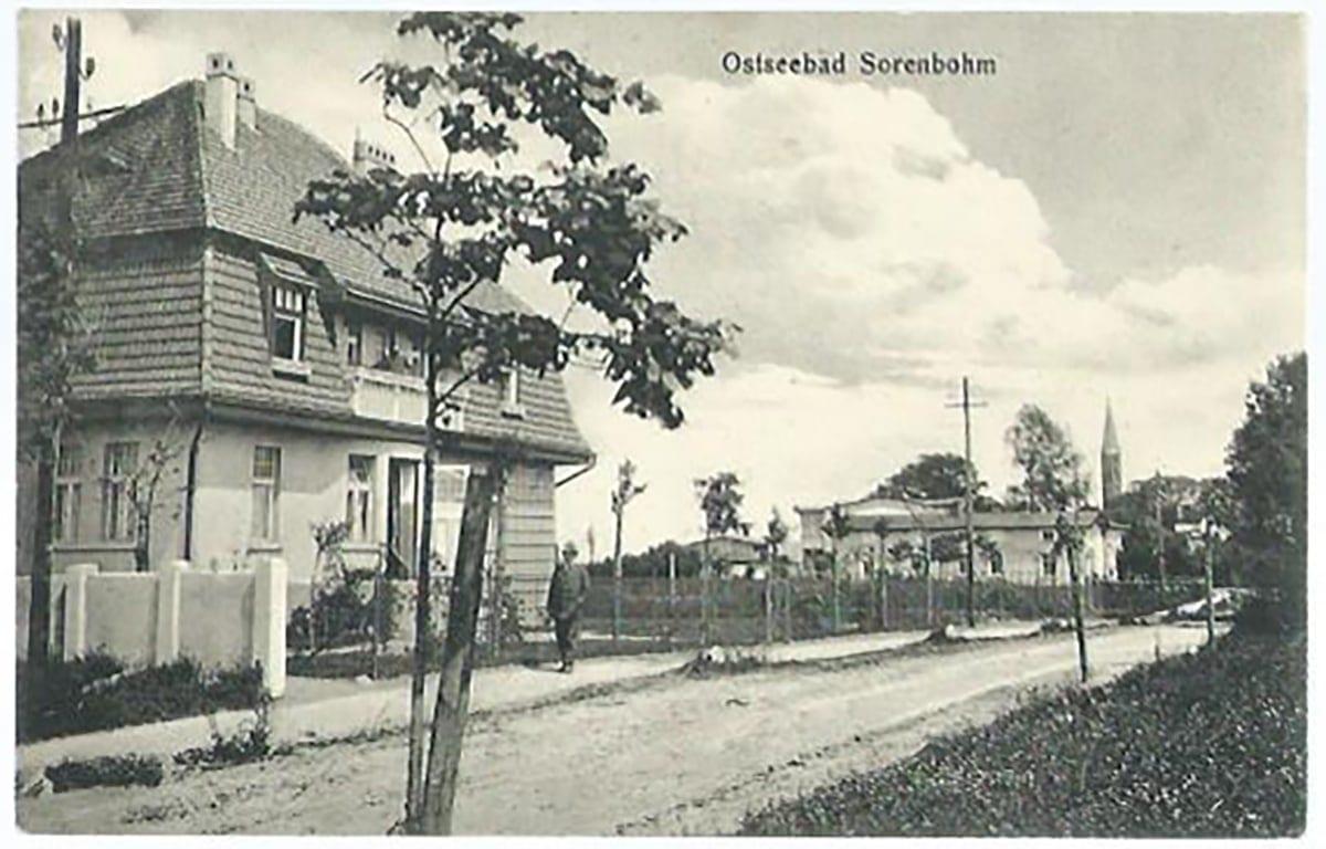 stare-sarbinowo-3